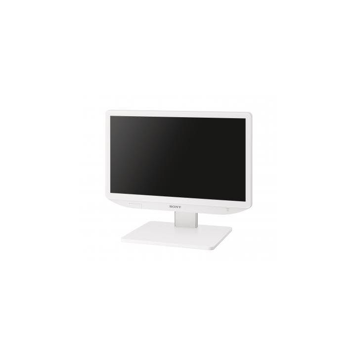 Ecran médical LCD 2435MD  Full HD