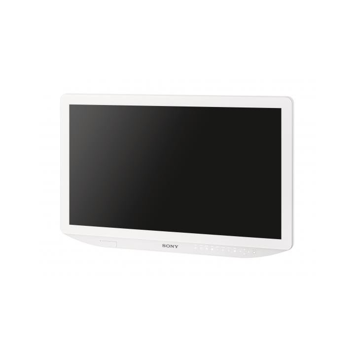 Ecran médical LMD-2735MD LCD 2D Full HD 27""