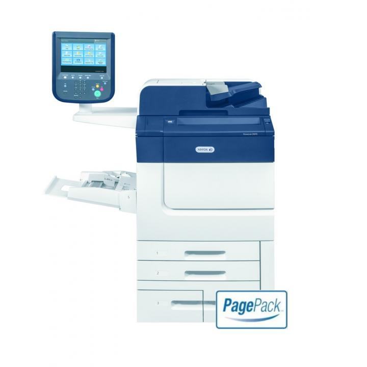 XEROX® couleur A3+ multifonctions C9065/C9070