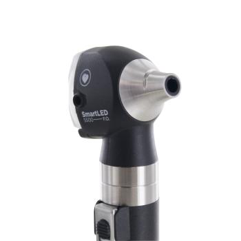 Otoscope Spengler Smartled 5500™