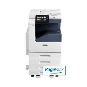 XEROX® VersaLink® couleur A4/A3 multifonctions C7020