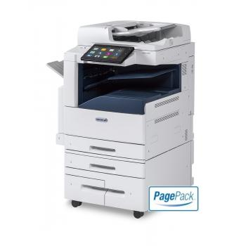 XEROX® Altalink multifonctions A3 C8030